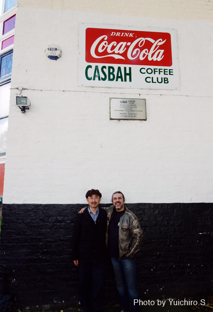CASBAH-COFFEE-CLUB