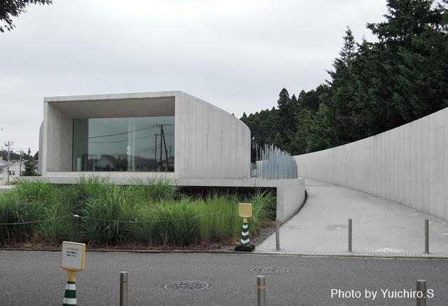 ホキ美術館2020