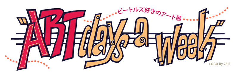 ART days a week-logo1b